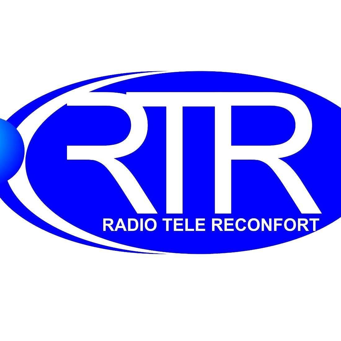 Radio Tele Reconfort